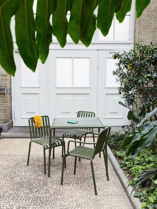 HAY-Palissade-Garden-Furniture-02