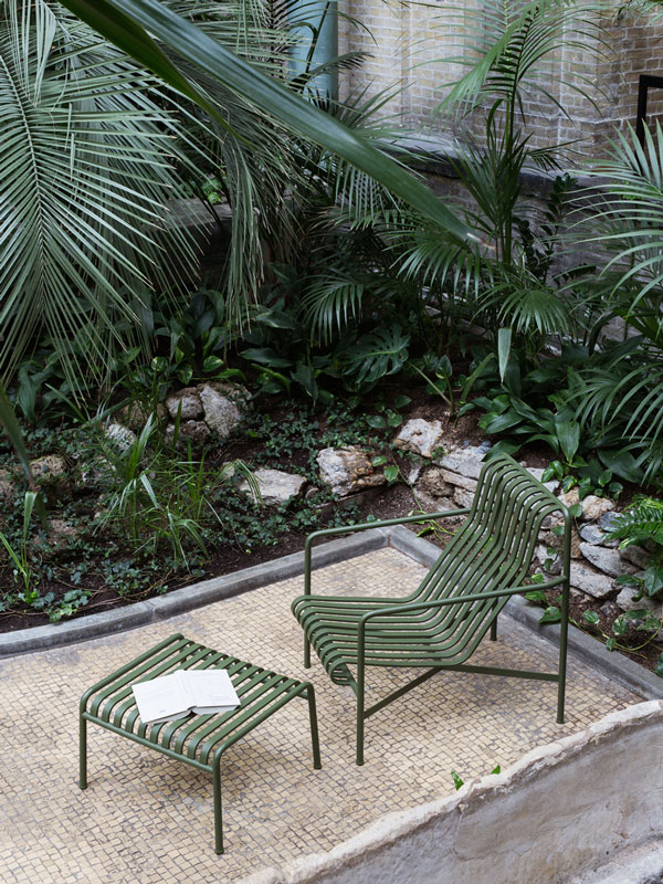 HAY-Palissade-Garden-Furniture-03