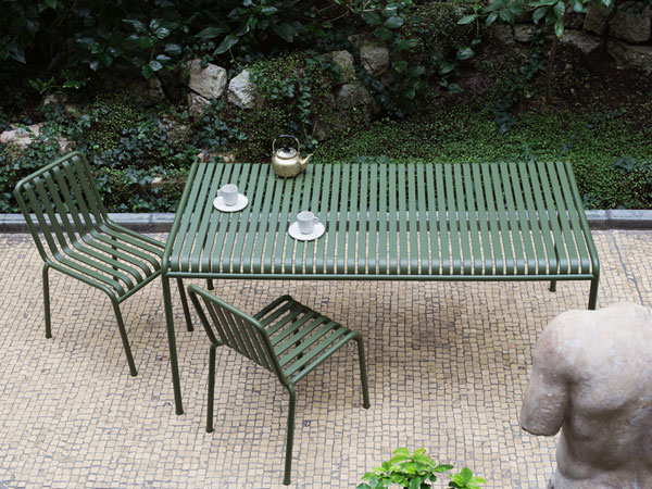 HAY-Palissade-Garden-Furniture-04