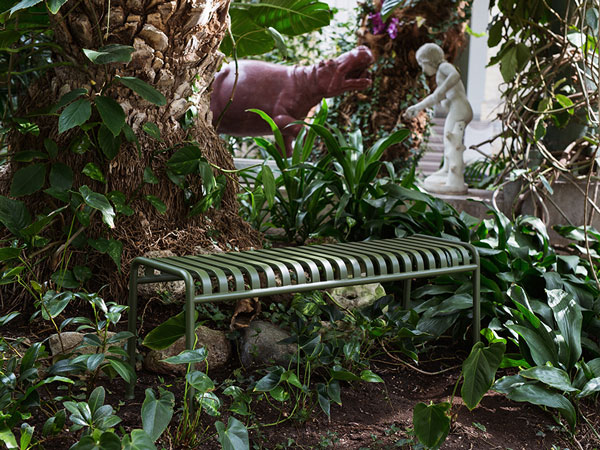 HAY-Palissade-Garden-Furniture-05