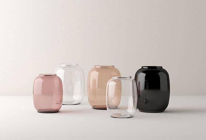 Lyngby-Porcelain-Form-Glass-Vases-02