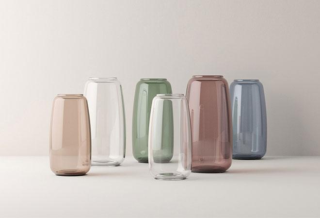 Lyngby-Porcelain-Form-Glass-Vases-03