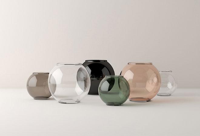 Lyngby-Porcelain-Form-Glass-Vases-04
