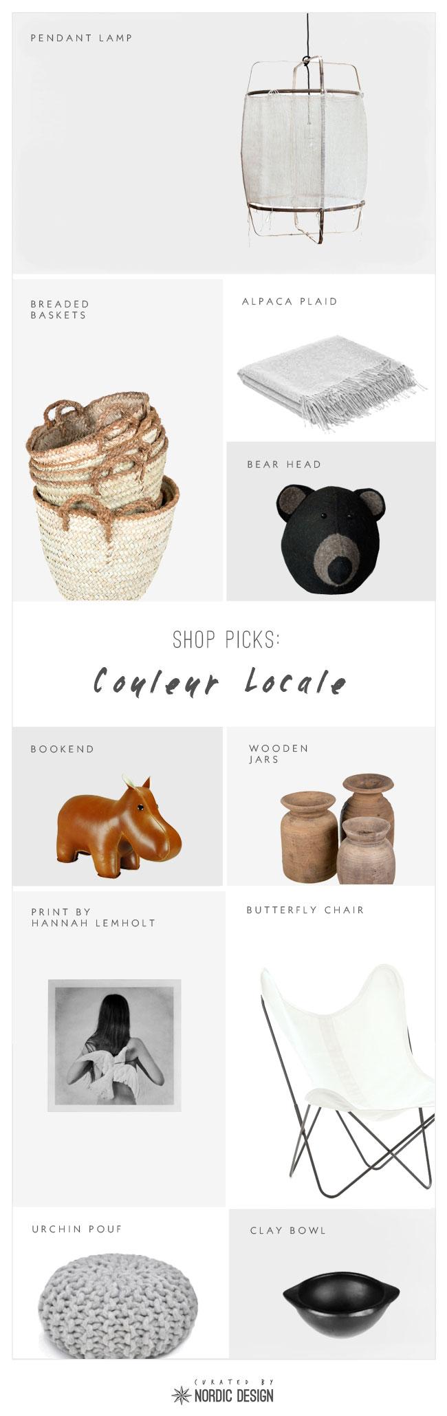 Shop-picks-COULEURLOCALE