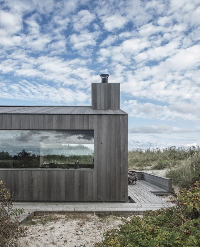 Summer-Cottage-in-Denmark-by-Ardess-02