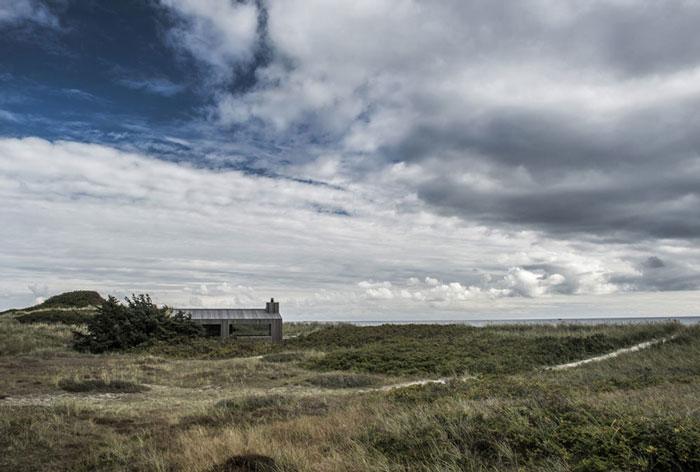 Summer-Cottage-in-Denmark-by-Ardess-03