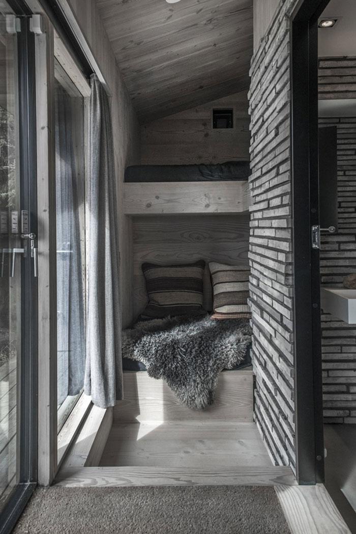 Summer-Cottage-in-Denmark-by-Ardess-05