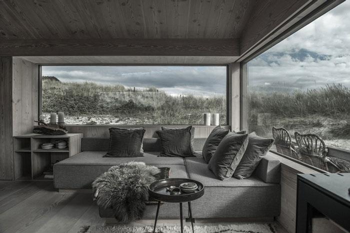 Summer-Cottage-in-Denmark-by-Ardess-06