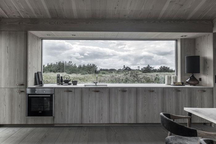 Summer-Cottage-in-Denmark-by-Ardess-07