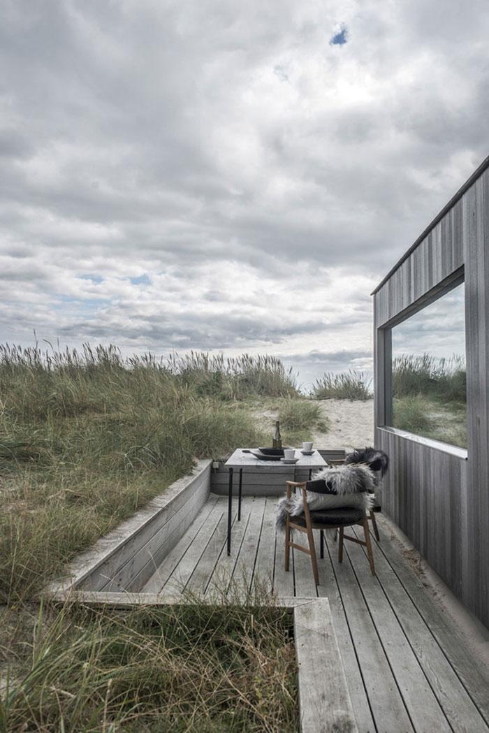 Summer-Cottage-in-Denmark-by-Ardess-09