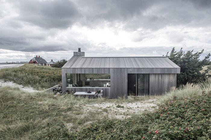 Summer-Cottage-in-Denmark-by-Ardess-11