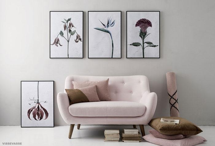 vee-speers-botanica-prints-01