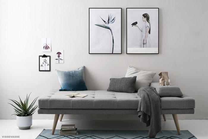 vee-speers-botanica-prints-02
