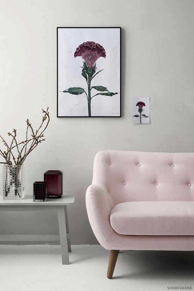 vee-speers-botanica-prints-03