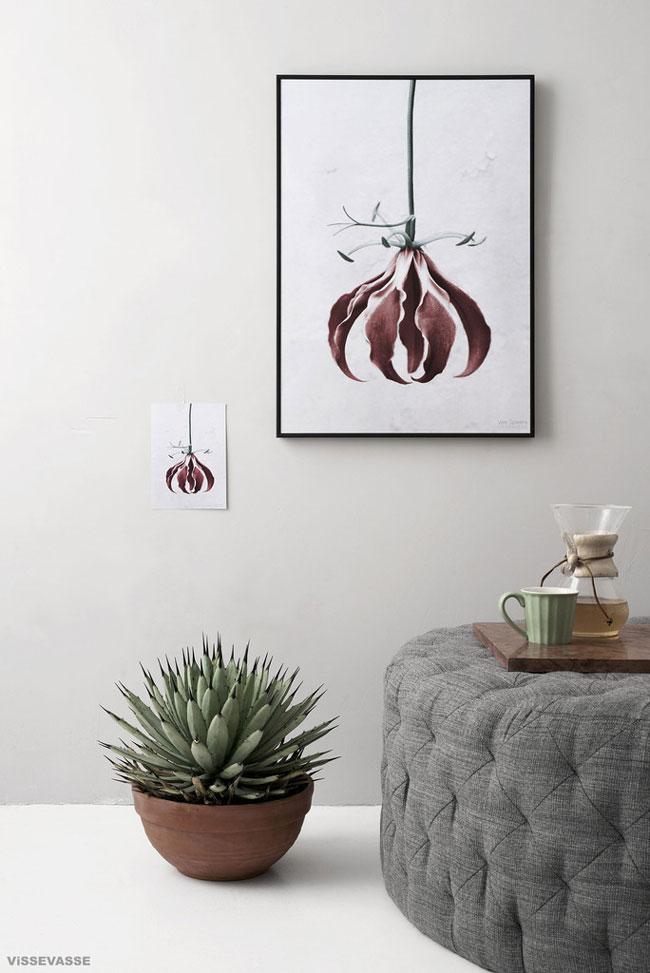 vee-speers-botanica-prints-04
