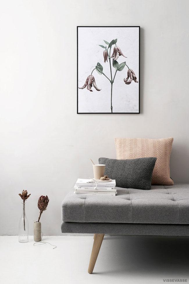 vee-speers-botanica-prints-05