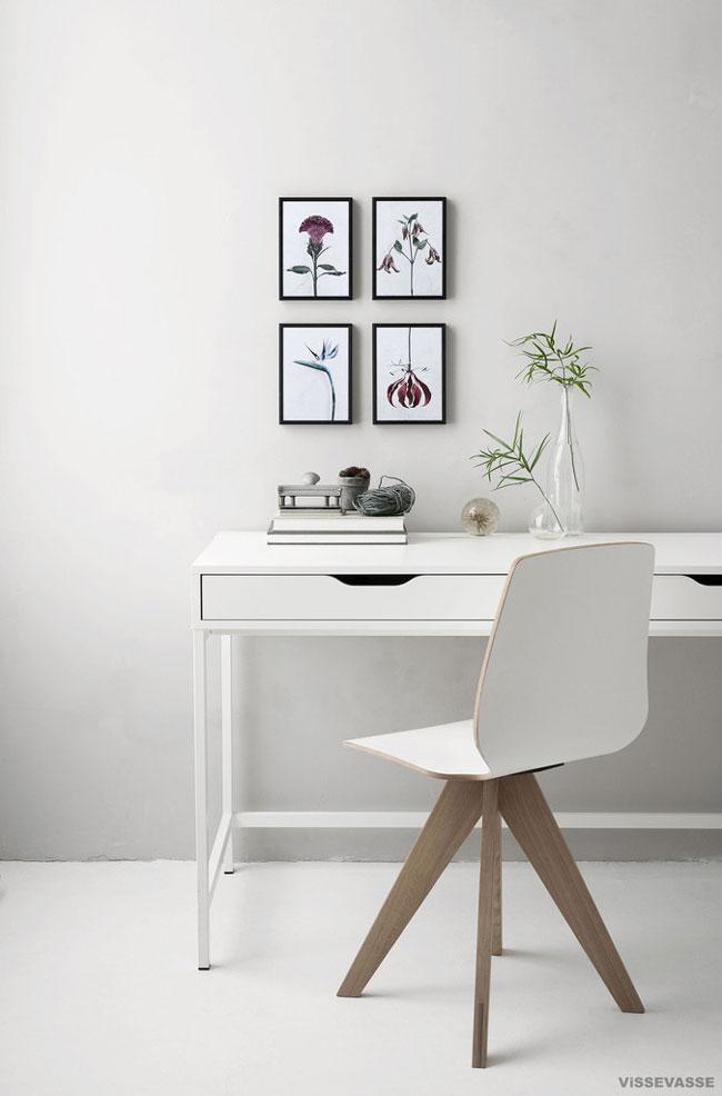 vee-speers-botanica-prints-07
