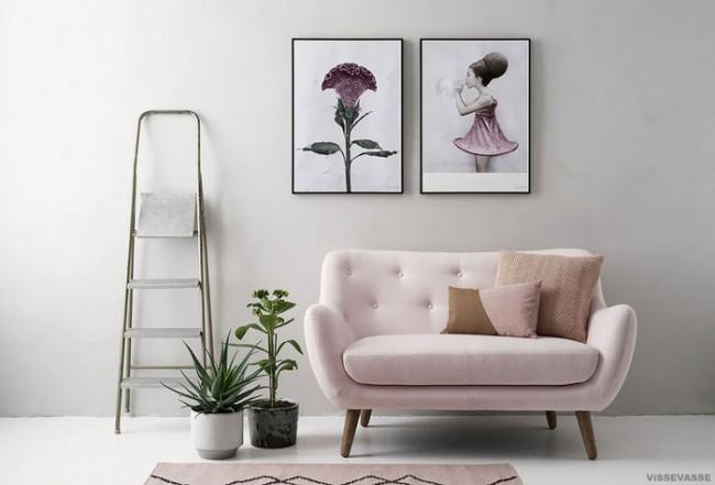 vee-speers-botanica-prints-08