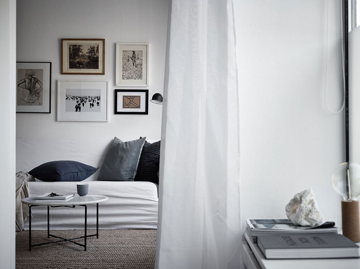 A-Perfect-32-sqm-Pied-A-Terre-in-Stockholm-02