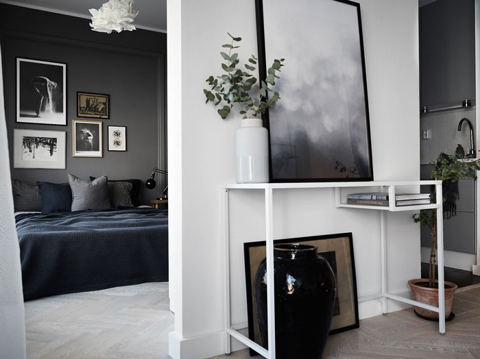 A-Perfect-32-sqm-Pied-A-Terre-in-Stockholm-03