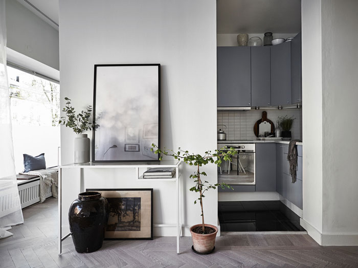 A-Perfect-32-sqm-Pied-A-Terre-in-Stockholm-04