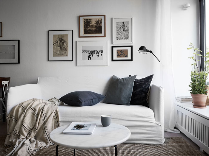 A-Perfect-32-sqm-Pied-A-Terre-in-Stockholm-05