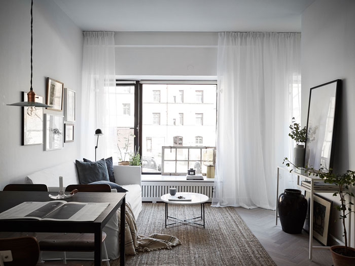 A-Perfect-32-sqm-Pied-A-Terre-in-Stockholm-06