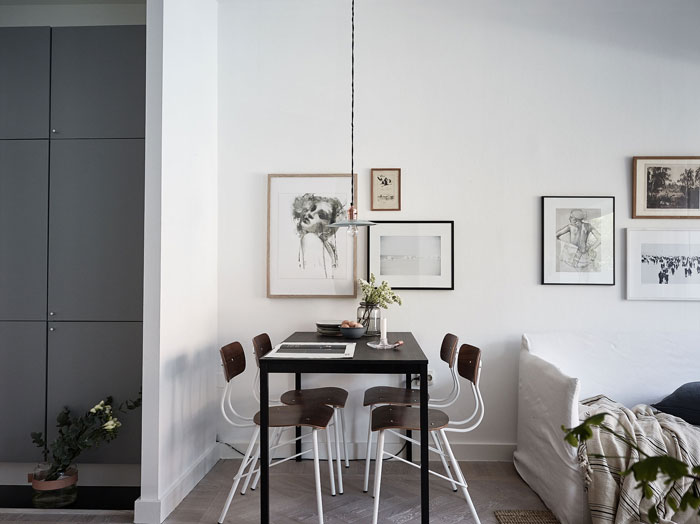A-Perfect-32-sqm-Pied-A-Terre-in-Stockholm-07