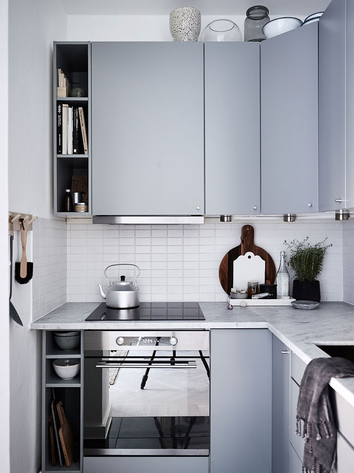 A-Perfect-32-sqm-Pied-A-Terre-in-Stockholm-08