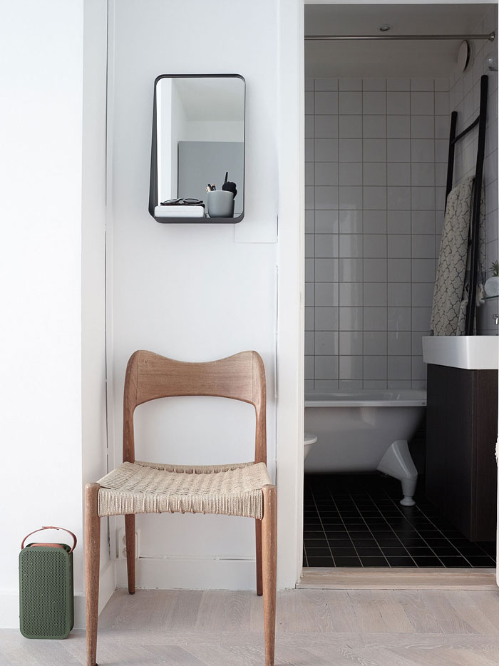 A-Perfect-32-sqm-Pied-A-Terre-in-Stockholm-09