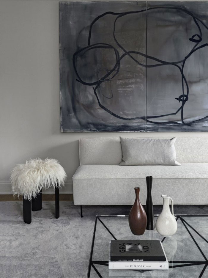 Home-of-hanna-wessman-NordicDesign-01