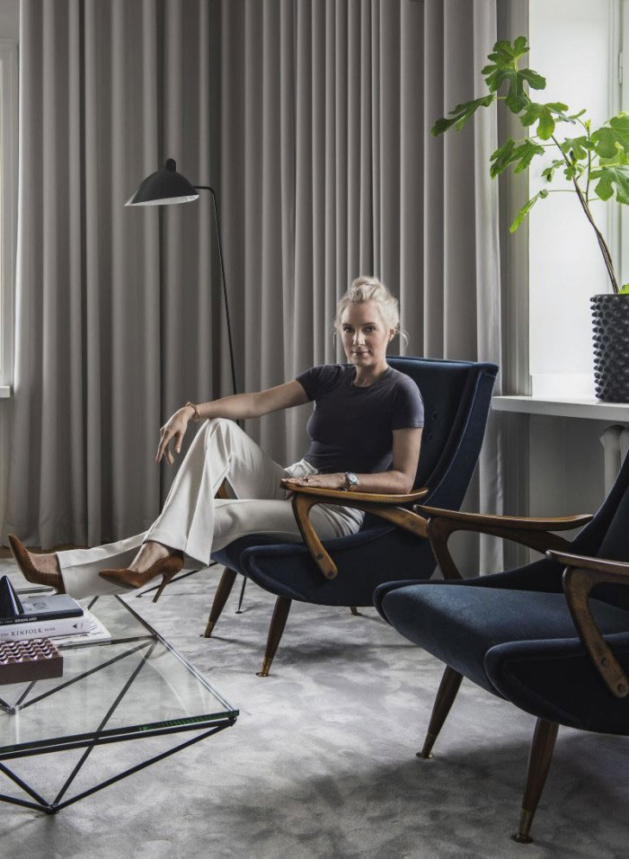 Home-of-hanna-wessman-NordicDesign-03