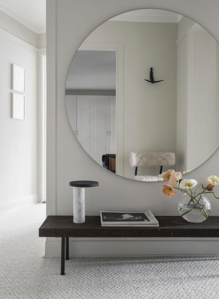 Home-of-hanna-wessman-NordicDesign-04