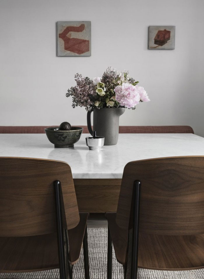 Home-of-hanna-wessman-NordicDesign-05