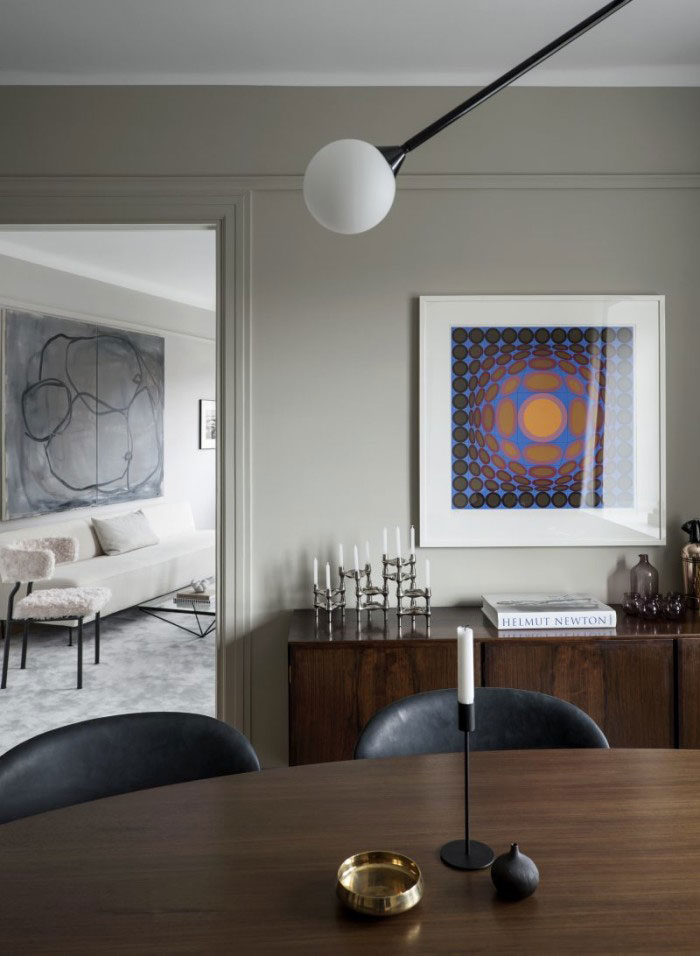Home-of-hanna-wessman-NordicDesign-06