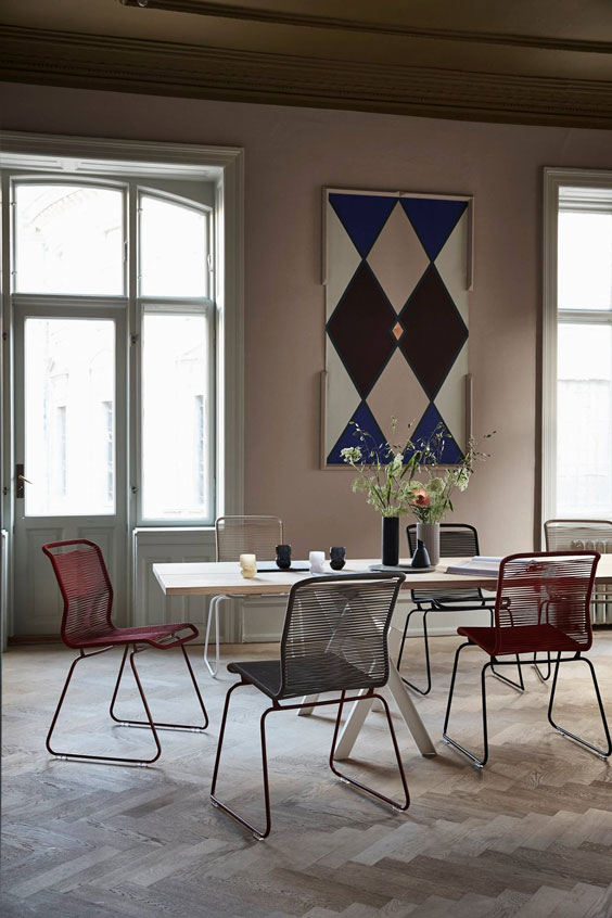 Inspiration-from-Montana-2016-NordicDesign-01