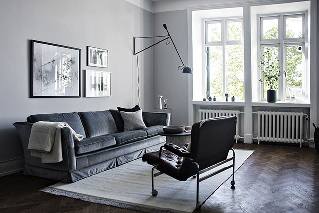 Light-and-Bright-Cozy-Cocoon-NordicDesign-02
