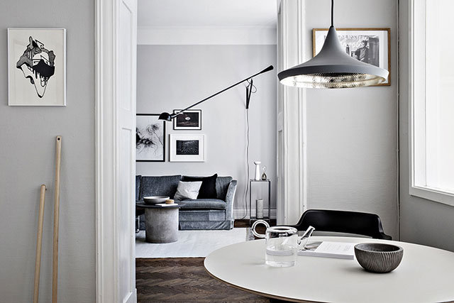 Light-and-Bright-Cozy-Cocoon-NordicDesign-03