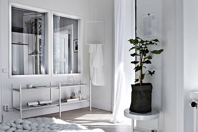 Light-and-Bright-Cozy-Cocoon-NordicDesign-06