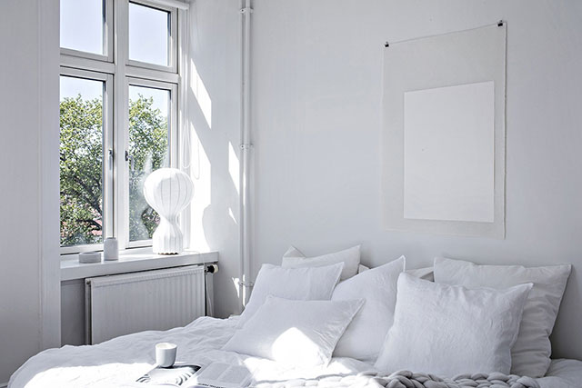 Light-and-Bright-Cozy-Cocoon-NordicDesign-08