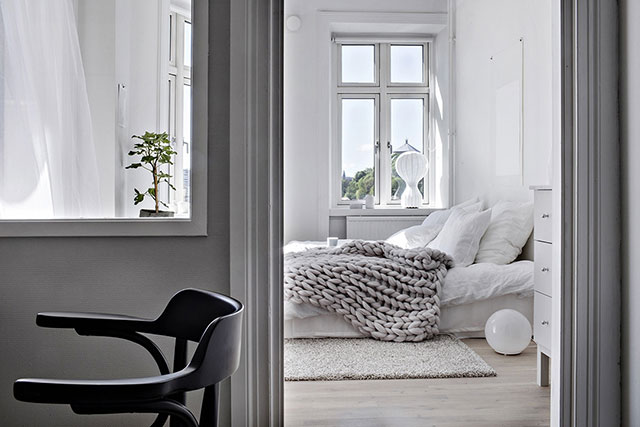 Light-and-Bright-Cozy-Cocoon-NordicDesign-09