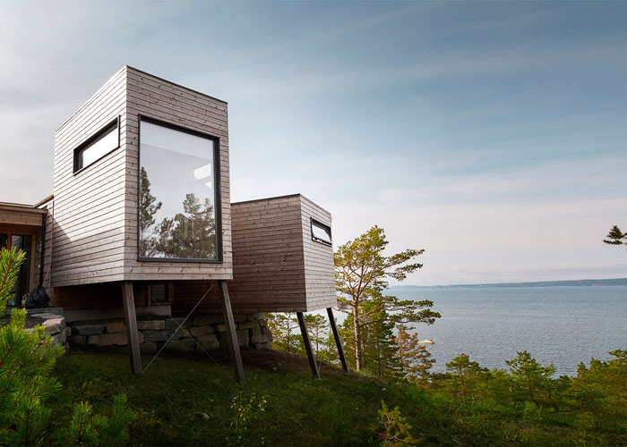 Norwegian-Holiday-Home-by-Rever-&-Drage-01