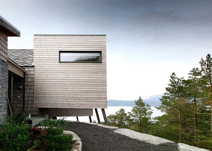 Norwegian-Holiday-Home-by-Rever-&-Drage-02