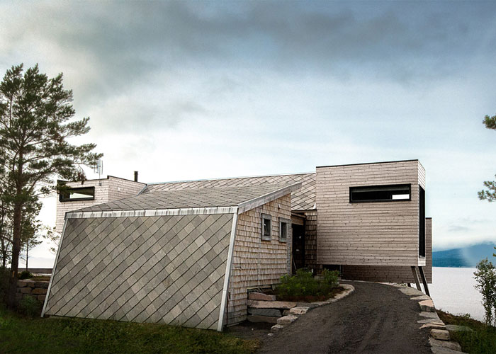 Norwegian-Holiday-Home-by-Rever-&-Drage-04