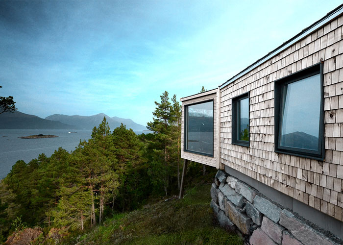 Norwegian-Holiday-Home-by-Rever-&-Drage-05