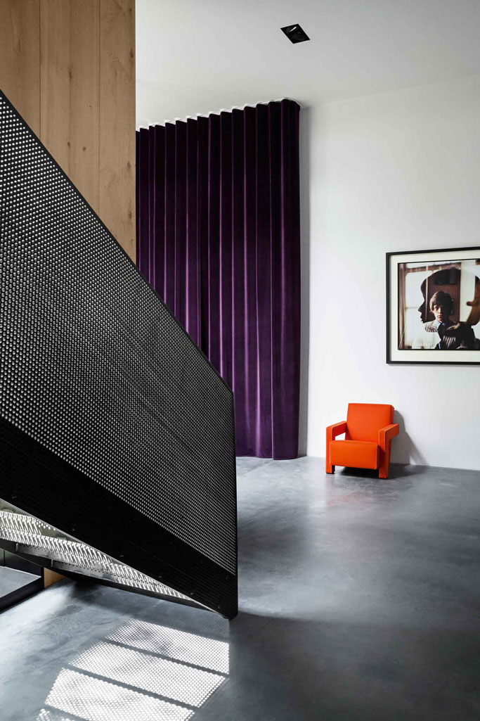 Peters-House-by-David-Thulstrup-NordicDesign-02