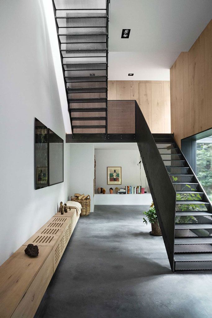Peters-House-by-David-Thulstrup-NordicDesign-03