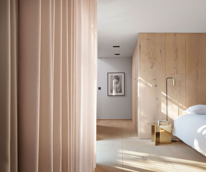 Peters-House-by-David-Thulstrup-NordicDesign-04