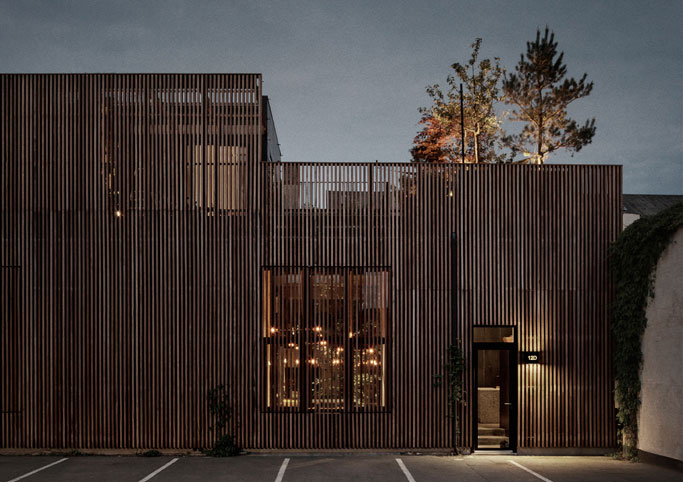 Peters-House-by-David-Thulstrup-NordicDesign-08