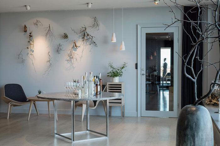 Restaurant-Geranium-Copenhagen-04